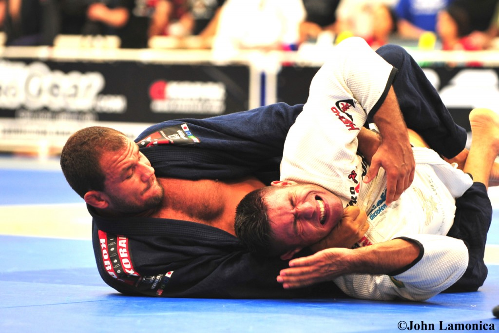 bjj 1 1024x683 Is hierarchy destroying the Martial Arts?