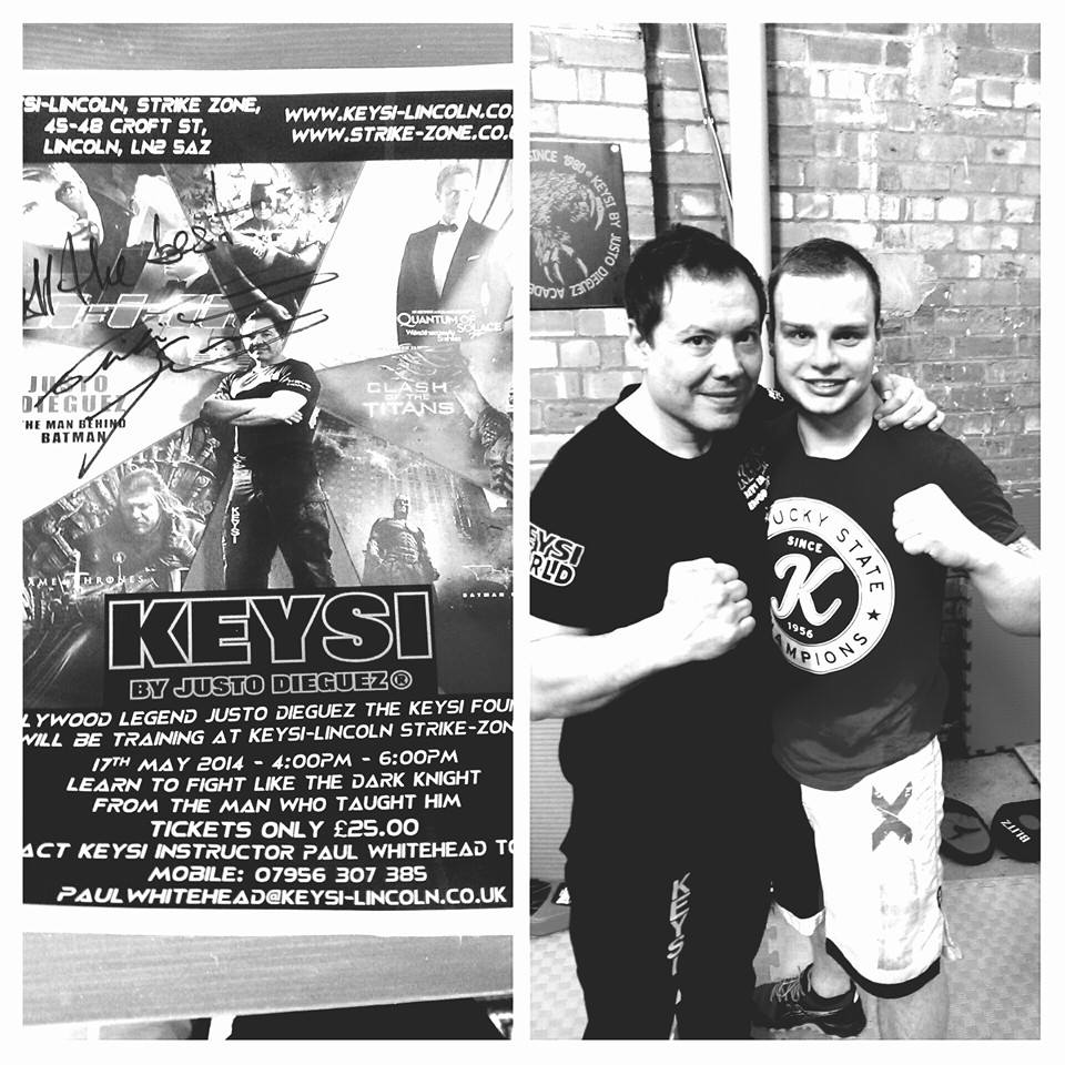 10330374 10152408183697070 3169463564777976148 n Keysi Training with Justo Dieguez