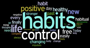 habits wordle 300x160 Good habits, good martial arts