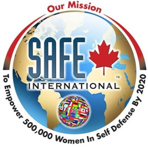 safe 300x298 SAFE International   Interview with Chris Roberts