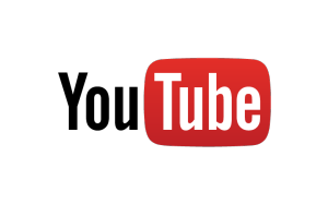 YouTube logo full color 300x187 Is YouTube good for the Martial Arts?