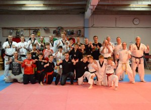 11245475 474863442663873 2956703434009722009 n 300x219 Martial Artists Supporting Children with Cancer