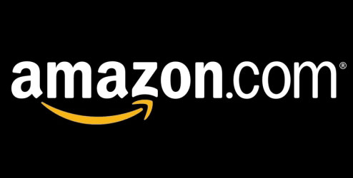 2443946244 3bf6805664 o My Amazon Affiliate Store