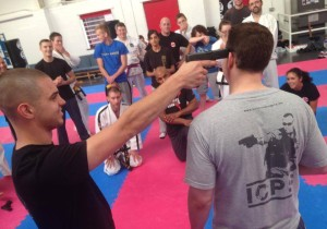12165806 1481891198806720 1752299723 n 300x210 UK Self Defence Systems with Martin Brown
