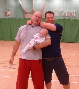 12167485 1481893648806475 1801720001 n 264x300 UK Self Defence Systems with Martin Brown