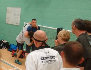 12170297 1481893745473132 955123475 n 300x232 UK Self Defence Systems with Martin Brown