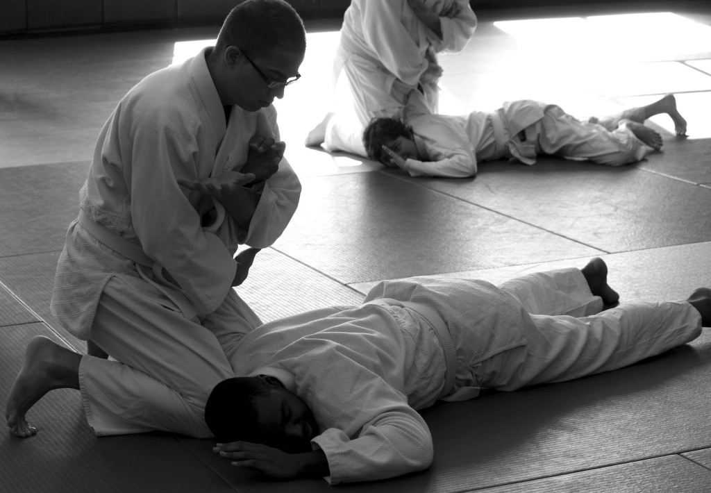 aikido 362954 1920 1024x710 Martial arts   let me ask you a question...